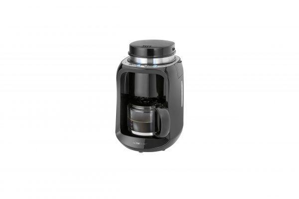 Aparat za kavo Clatronic z mlinčkom Ka 3701