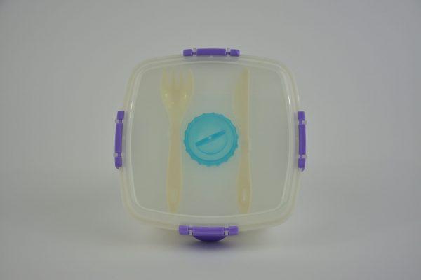 BioLux hladilna posoda 3