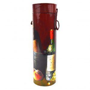darilna embalaža za vino