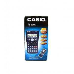 kalkulator casio fx-82ms