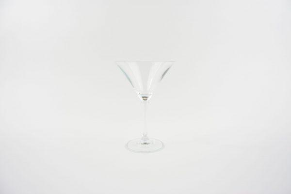kozarec za martini 150ml krosno