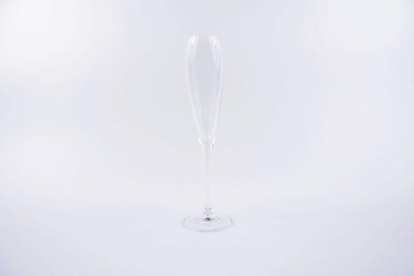 kozarec za sampanjec 170ml krosno