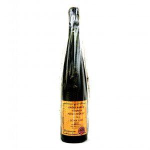 vinska arhiva kerner svečina pt l92 vinag