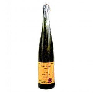 vinska arhiva šipon pt meljski hrib l92 vinag