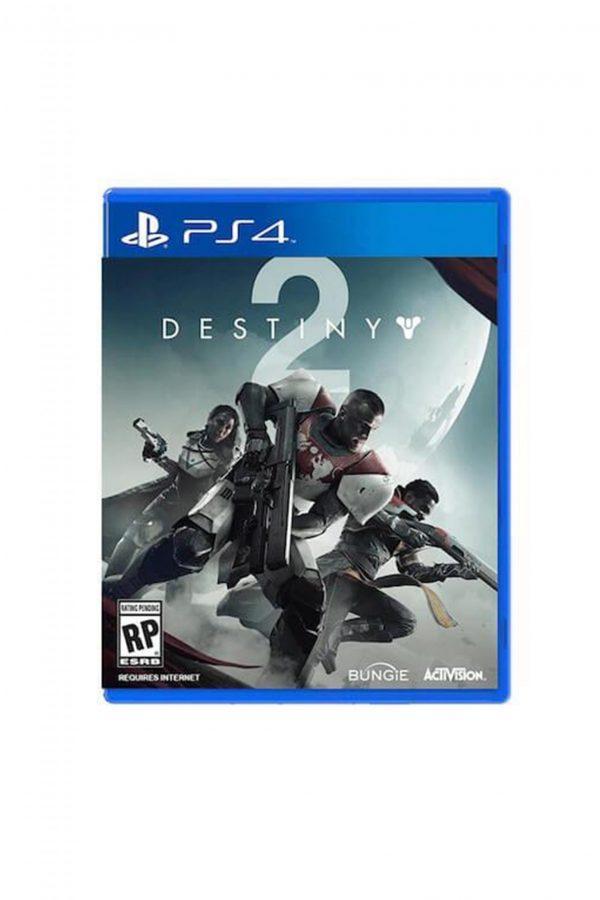 Destiny 2 igra za ps4