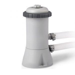 Intex Clear filtrirna črpalka