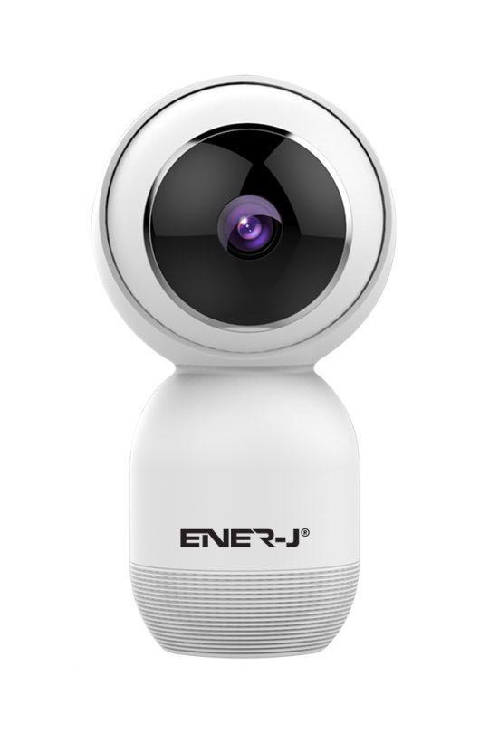 Varnostna notranja kamera Ener-J IPC1020