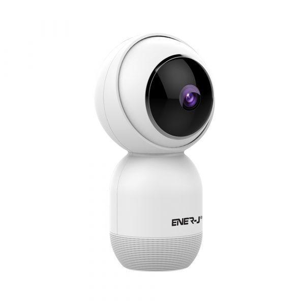 Varnostna notranja kamera Ener-J IPC1020 desno