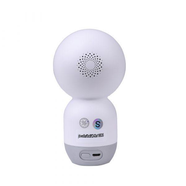 Varnostna notranja kamera Ener-J IPC1020 zadaj