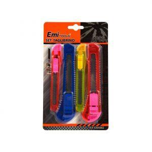 Olfa nož Emi 4