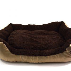 Pasja postelja