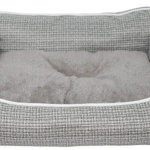 Pasja postelja Cuccia Dandy Perla