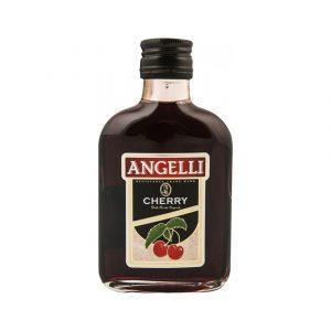 Angelli Cherry 20cl