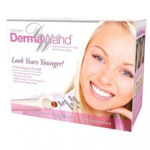 DermaWand proti staranju1
