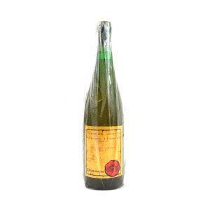 Grand Premier Traminec Mariborski vinorodni okoliš letnik 1973 Vinag 100€