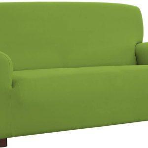 Prevleka za sedežno garnituro Banzaii zelena
