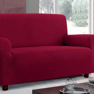 Prevleka za sedežno garnituro PiuBello rdeča