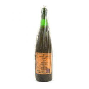 Šipon Lord Košaki letnik 1965 Vinag 160€