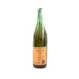 Sivi Pinot Meljski Hrib letnik 1989 Vinag
