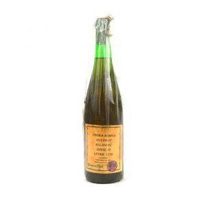Sivi Pinot Rulandec Celestrina letnik 1976 Vinag 73€