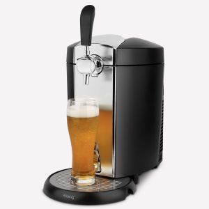 HKoenig BW1778 točilnik za pivo
