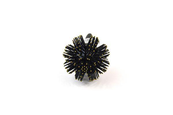 Okrogla krtača za lase Taurus 91673 1