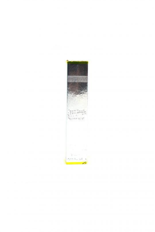Ženski parfum Jean Paul Gaultier Classique