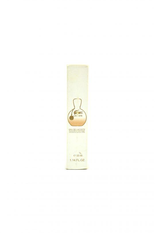 Ženski parfum Lacoste