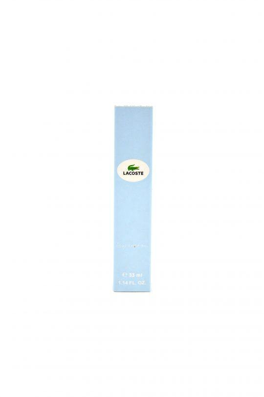 Ženski parfum Lacoste Inspiration