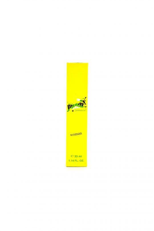 Ženski parfum Puma Jamaica 2